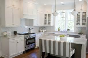 Martha Stewart Kitchen Island Martha Stewart Ocean Floor Design Ideas