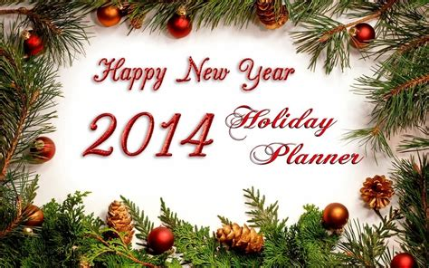 2014 happy new year wishes quotes