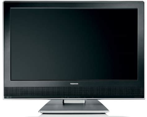 Tv Toshiba 32 Inch Bekas trusted reviews