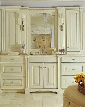 bathroom floor to ceiling cabinet bathroom kitchen design ideas bathroom decorating ideas bathroom remodeling plans