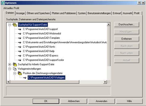 layout autocad erstellen ungew 246 hnlich auto cad vorlagen bilder entry level resume