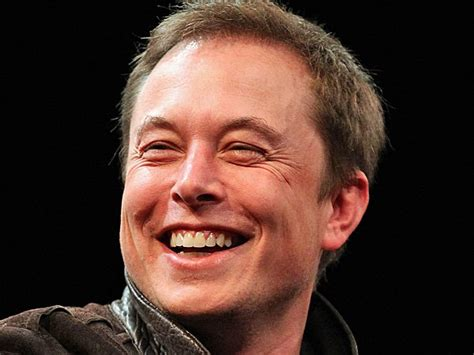 elon musk biography audiobook elon musk laughs at bmw i3 audio business insider