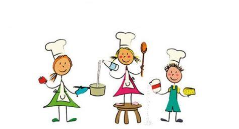 cuisiner enfant inscription cours de cuisine pour enfants et ados