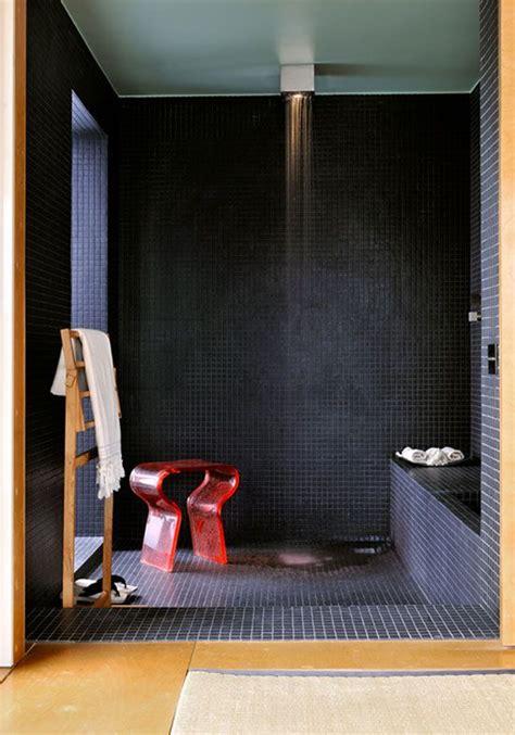 wohnzimmer renovieren ideen 6852 photo by germain suignard bath badezimmer