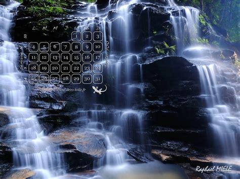 télécharger format factory gratuit mac scenery wallpaper fond d 233 cran zen gratuit pour ordinateur