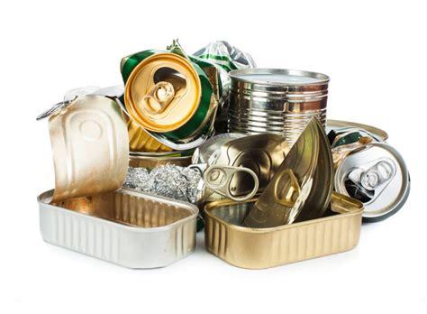 recycler des boites de conserves 3104 recycler des boites de conserves recycler des boites de