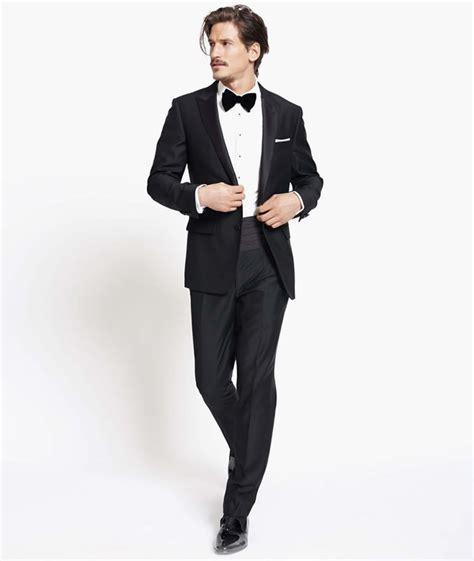 black tie wedding dress code ireland the best black tie dress code guide you ll read fashionbeans