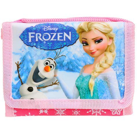Day Kopi Freeze Bag frozen travel trifold wallet coin purse card holder necklace lanyard neck