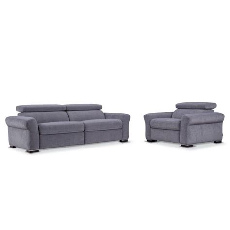 Schillig Sofas Germany by 34353 Sofa Sectional By W Schillig Germany