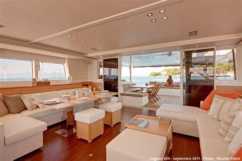 Balmut Sofa No 37 42 leie lagoon 620 i kroatia