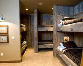 pics photos cool bunk bed ideas 59 25 best ideas about adult bunk beds on pinterest bunk