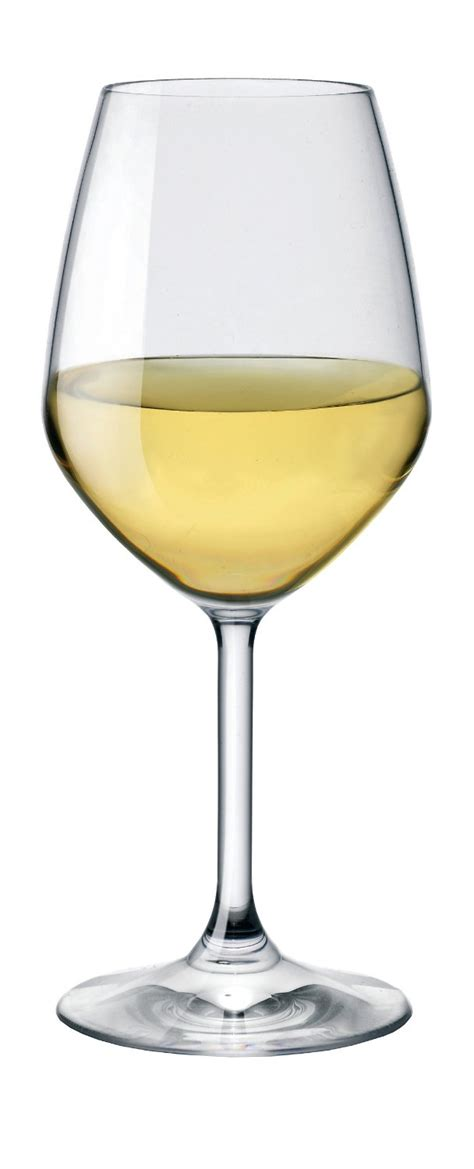 glass of wine my thoughts on shameless tricks for free airport lounge