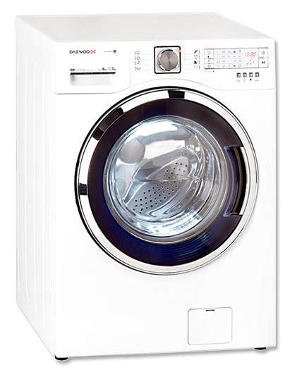 waschmaschine und wäschetrockner übereinander stellen daewoo dwc ld 2612 test frontlader waschmaschine