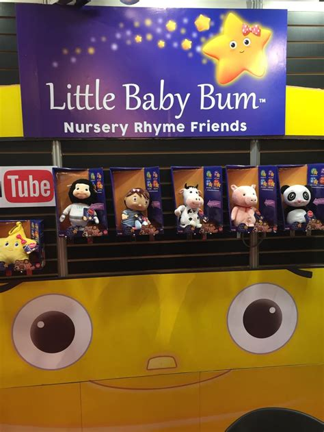 images   baby bum  pinterest toys coming   ducks