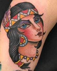 tribal tattoo jacksonville best artists in jacksonville fl top 25 shops