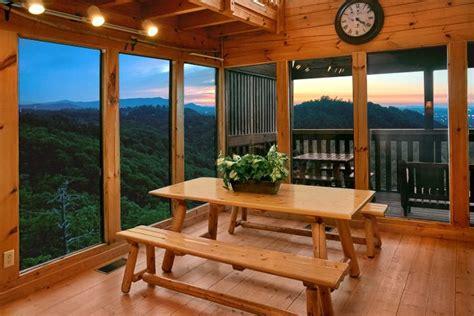 4 bedroom cabin in sevierville tn near dollywood