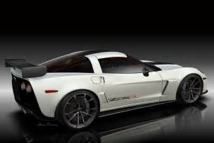 2011 Chevrolet Corvette 2011 Chevrolet Corvette The Car Club