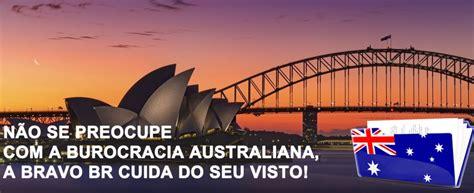 visto ingresso australia bravo br vistos visto americano visto canadense visto