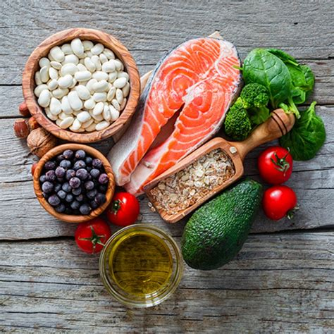 alimenti per accelerare metabolismo come accelerare il metabolismo trucchi per dimagrire