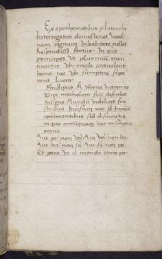 letters to a poet of caterina sforza of imola and forli house 1465