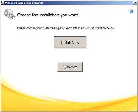 install visio free microsoft visio 2010 serial key