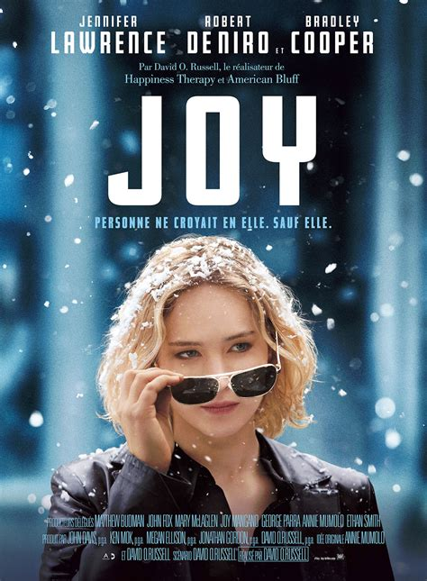 film cine a 2015 joy film 2015 allocin 233