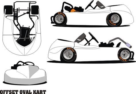 go kart template karts where to start grassroots motorsports forum