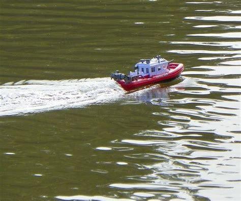 rc boat using arduino 1000 ideas about arduino bluetooth on pinterest arduino