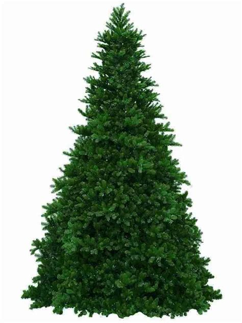 58 to 50 foot christmas trees with mini led lights