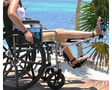 one leg wheelchair best leg wheelchair photos 2017 blue maize