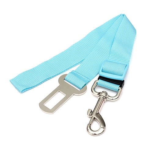 canada car seat safety ratings adjustable pet cat car vehicle safety seat belt