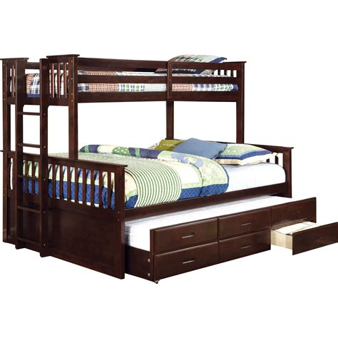 queen futon bunk bed twin over queen futon bunk bed roselawnlutheran