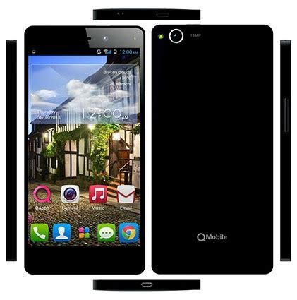 themes qmobile a290 qmobile noir quatro z4 images mobilesmspk net