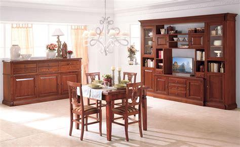 soggiorno classico mondo convenienza soggiorni classici mondo convenienza decorazioni per la casa