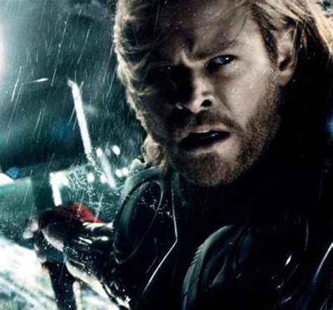 film thor sinopsis official synopsis for thor the dark world