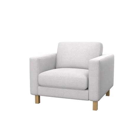 ikea karlstad armchair cover ikea karlstad armchair cover soferia covers for ikea sofas armchairs