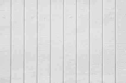 white bead board pvc groove joint pictures