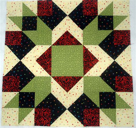 Quilt Blocks by Large Quilt Block Patterns