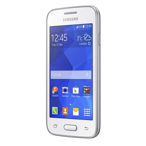 samsung galaxy ace  sm gm android  phone unlocked gsm excellent condition  cell