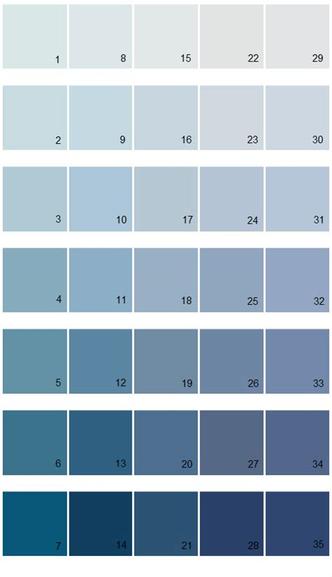 sherwin williams bathroom colors bathroom colors to love from sherwin williams