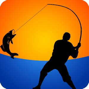 fly fishing tips 101 android apps on google play
