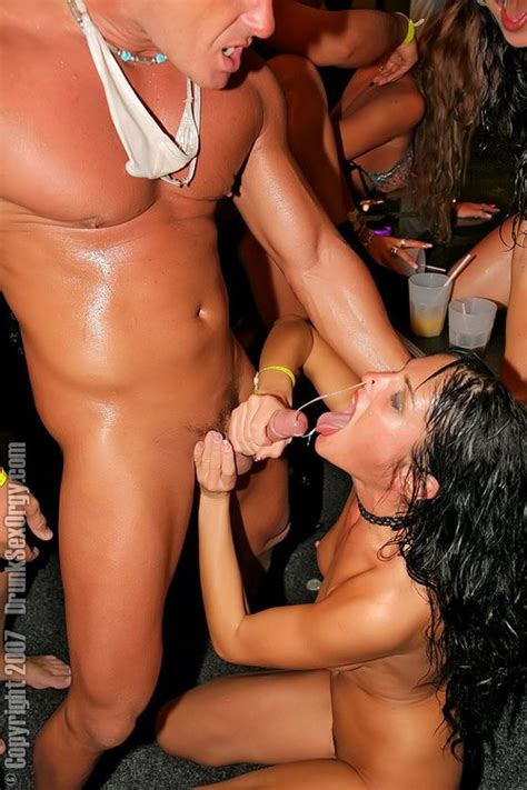 Forumophilia Porn Forum Wild Party Girls Getting