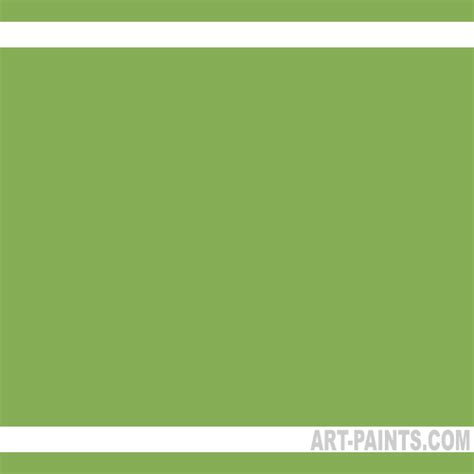 pistachio green sosoft fabric acrylic paints dss97 pistachio green paint pistachio green