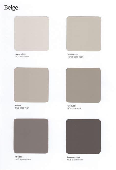 grã n hvite gr 229 og beige farger beckers