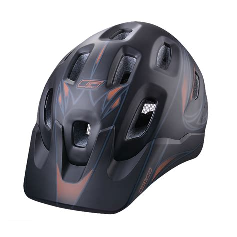 Helm Sepeda New Gub Xx7 Mountain Bike Helmet Bicycle Uk L Xs Bicycle Helmet Www Pixshark Images Galleries With