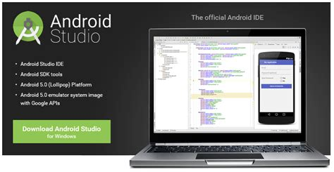 install android studio installing android studio idledev