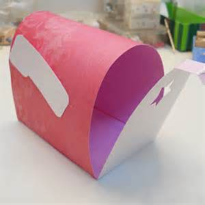 valentines day mailbox make s day mailbox misc makers