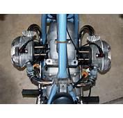 Flat Twin Engine  Wikipedia