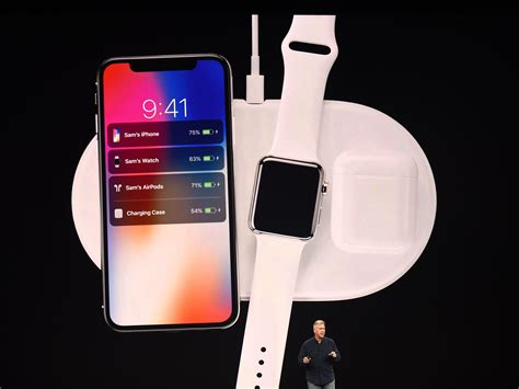 apple japan iphone x apple unveils three new iphones but the watch sends