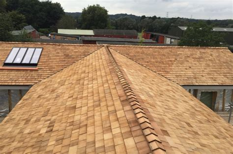 roofing wokingham wokingham roofing roofing services for berkshire and